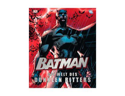 batman-the-world-of-the-dark-knight-9780756692490