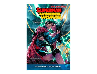 superman-wonderwoman-vol-1-power-couple-9781401248987