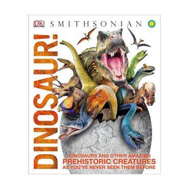 smithsonian-dinosaur--9781465420473