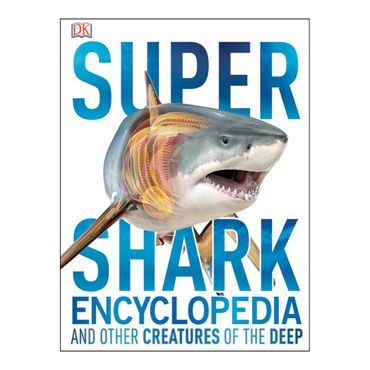 super-shark-enclyclopedia-9781465435842
