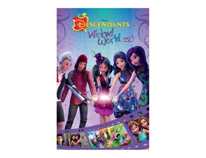 descendants-wicked-world-vol-4-9781772754735