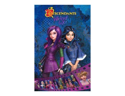 descendants-wicked-world-9781988032818