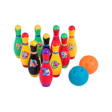 set-de-bolos-infantil-6937646919998