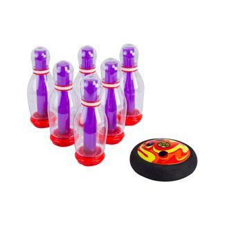 set-de-bolos-plasticos-7701016524346