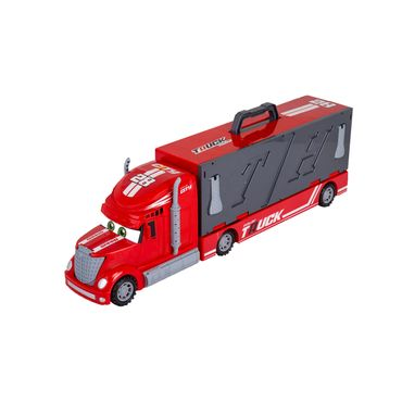 tractomula-city-truck-7701016524605