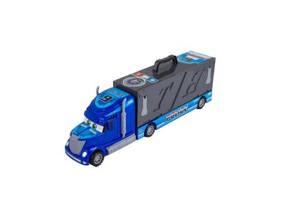 tractomula-city-truck-7701016524612