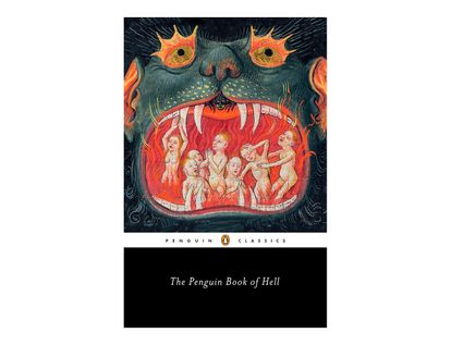 the-penguin-book-of-hell-9780143131625