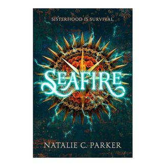 seafire-9780451481290