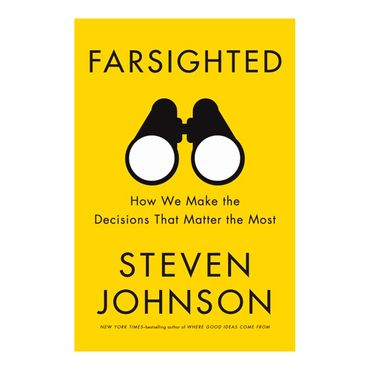 farsighted-9780525536246