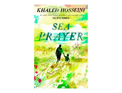 sea-prayer-9780525539094