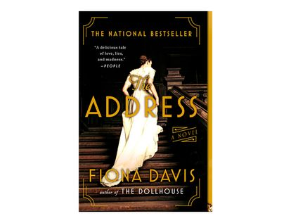 the-address-9781524742010