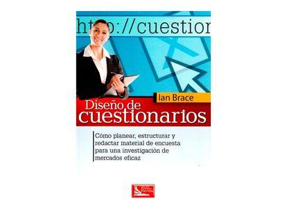 diseno-de-cuestionarios-9786074382495