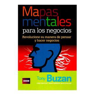 mapas-mentales-para-los-negocios-9786074388374