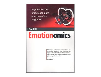 emotionomics-9786074388442