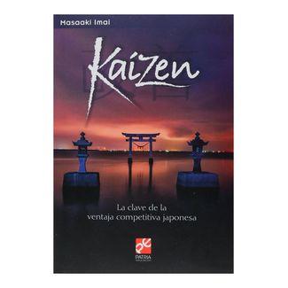 kaizen-la-clave-de-la-ventaja-competitiva-japonesa-9786074388558