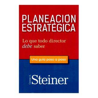 planeaceon-estrategica-9786074388657