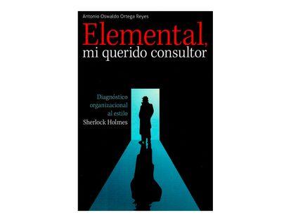 elemental-mi-querido-consultor-9786077441373