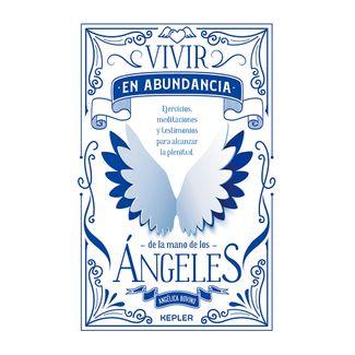 vivir-en-abundancia-de-la-mano-de-los-angeles-9788416344307