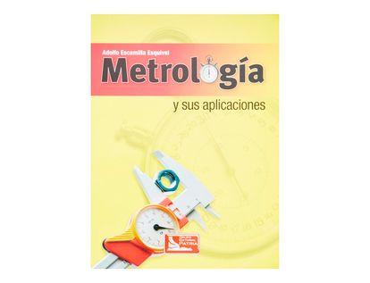 metrologia-y-sus-aplicaciones-9789708172332
