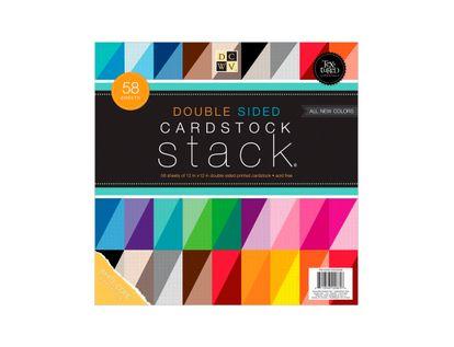 block-scrapbooking-por-58-hojas-611356120856
