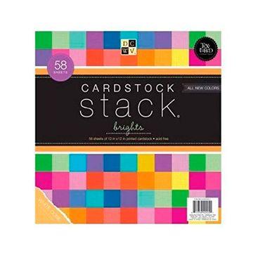 block-scrapbooking-por-58-hojas-611356402051