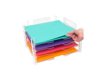 papelera-escritorio-633356604761