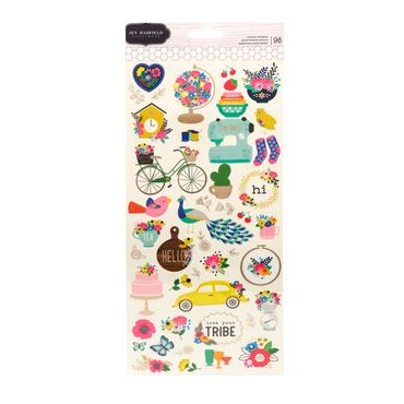stikers-my-bright-646247338829