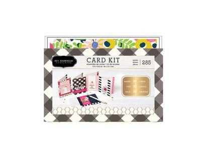 kit-para-cartas-646247338904