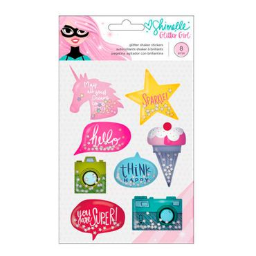 sticker-en-relieve-con-pegatina-y-brillantina-718813436663