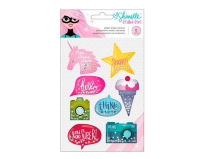 sticker-en-relieve-con-pegatina-y-brillantina-718813436663