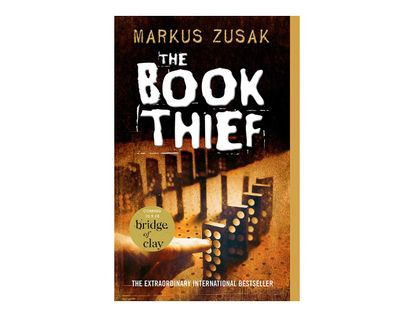 the-book-thief-9780375842207