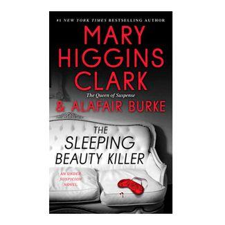 the-sleeping-beauty-killer-9781501108594