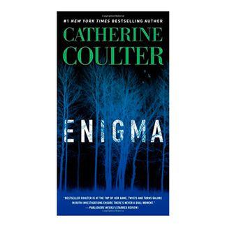 enigma-9781501138102