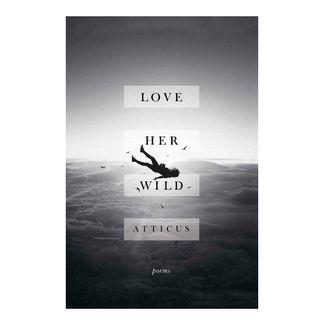 love-her-wild-9781501171239
