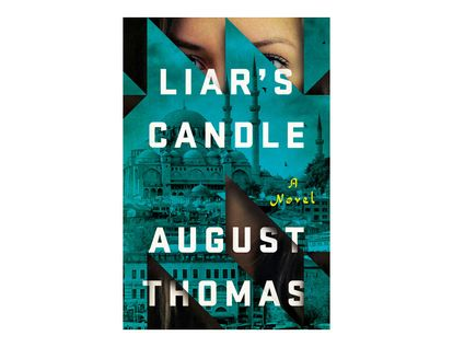 liar-s-candle-9781501194320
