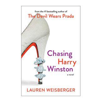 chasing-harry-winston-9781501198144