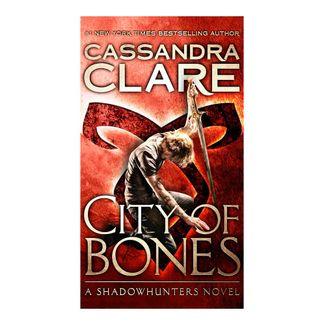city-of-bones-9781534431782
