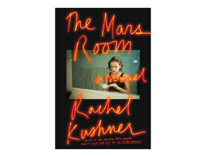 the-mars-room-9781982102012