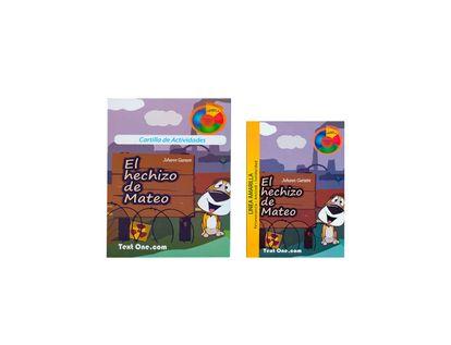 el-hechizo-de-mateo-9789585420038