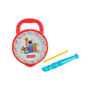 set-2-en-1-tambor-flauta-musical-fisher-price-7702331110641