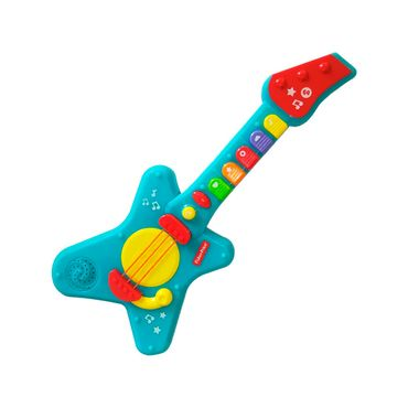 guitarra-rock-con-luces-y-sonido-fisher-price-7702331110702
