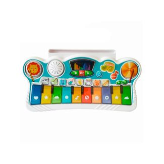piano-banda-grabador-fisher-price-7702331110733