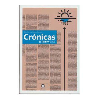 cronicas-el-tiempo-2018-9789587578058
