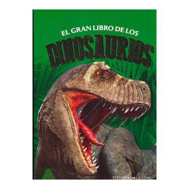 el-gran-libro-de-los-dinosaurios-9789873202858