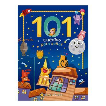 101-cuentos-para-sonar-9789873993305