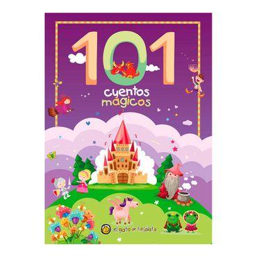 101-cuentos-magicos-9789873993312