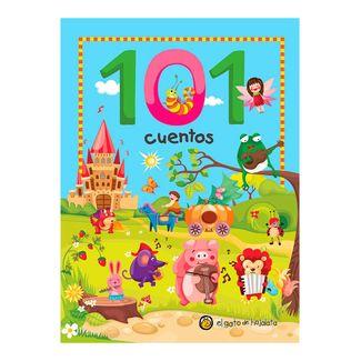 101-cuentos-9789873993336