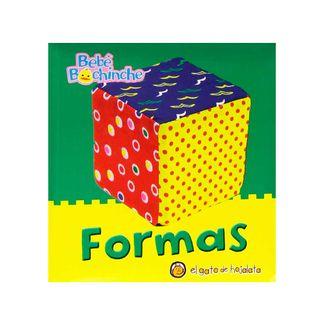 bebe-bochinche-formas-9789877053234