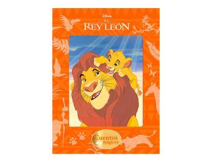 cuentos-magicos-el-rey-leon-9789877513462
