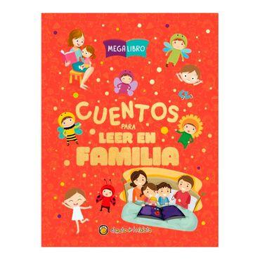 cuentos-para-leer-en-familia-9789877514117